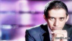 ياسر القحطاني: سأغادر لألمانيا خلال أيام .. وأتمنى أن أعود للملاعب قريباً