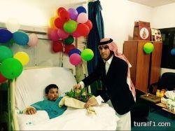 الأهلي يختتم تحضيراته للخليج بمران خفيف في دبي