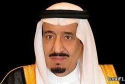 عاجل : التنمية الإجتماعية بطريف ترشح أحمد صالح رئيساً للجنة وبسام بشير نائباً الف مبروك