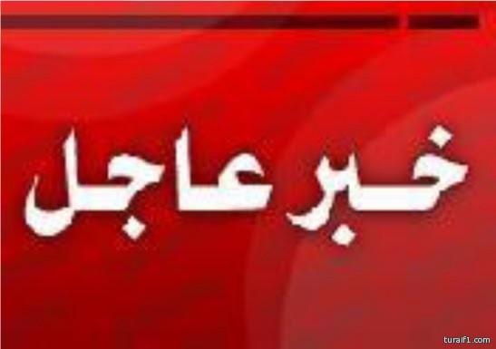 وزارة العمل تعتزم رفع دراسة لإلغاء نظام الكفالة إلى مجلس الوزراء