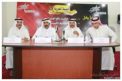 الحملة السعودية توزع 100 شاحنة على السوريين بالأردن