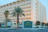 وزارة العدل تدعو المتقدمات على وظائف المرتبة الثامنة للمقابلة الشخصية