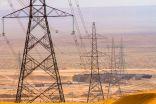 """""""الوطنية لنقل الكهرباء"""" تغطي جميع أرجاء المملكة بأطوال شبكة نقل 84 ألف كلم"""