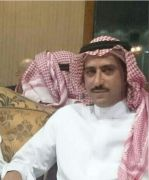 سمو تنير منزل محمد بشيت القعيقعي