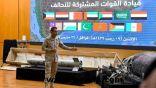 المملكة تطالب مجلس الأمن بمحاسبة إيران لتزويدها الحوثيين بصواريخ باليستية