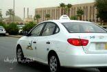 """في دراسة لـ""""النقل"""" .. 70% من مركبات الأجرة تسير في الشوارع دون ركاب"""