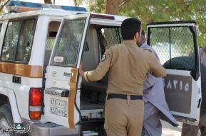 ضبط 15693 مخالفاً لأنظمة الإقامة والعمل وأمن الحدود خلال أسبوع