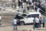 جماعة اسلامية تعلن مسؤوليتها عن محاولة اغتيال وزير الداخلية المصري