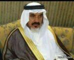 نجاح عملية الشيخ ملاح الاديهم وابناء قبيلة الحازم يهنئونه بالسلامة