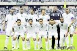 المنتخب  السعودي يواجه غدا المنتخب اليمني في افتتاح خليجي 20