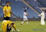 النصر يخسر أول مبارياته في دوري أبطال آسيا