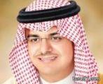 """تعيين الأمير منصور بن محمد وكيلاً لوزارة الداخلية و""""السناني"""" مستشاراً"""