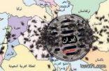 مصادر : في قرار تاريخي دول الخليج تتجه لقطع العلاقات مع طهران .