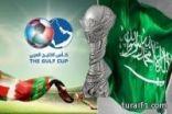 لجنة التفتيش الخليجية تنهي جولاتها التفقدية تأهباً لخليجي 22
