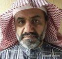 """والدة السجين"""" ناصر القحطاني """" تناشد أسرة المقتول بالعفو عن ابنها من حد السيف"""