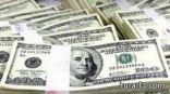 السعودية تقدّم منحة مالية للأردن بقيمة 139 مليون دولار لإعادة تأهيل طريق يربط بين البلدين