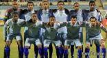 تعادل سلبى بين الفتح وبونيودكور الاوزبكي بدوري أبطال آسيا
