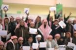 بالصور ثانوية معاوية ابن أبى سفيان تقيم حفل تكريم للطلبة المتفوقين