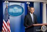 أوباما: أي تدخل عسكري روسي في أوكرانيا سيكون له «ثمن»