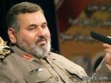 رئيس أركان الجيش الإيراني: الخليج كان دائماً ملك إيران