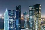 قطر تعتمد اكبر ميزانية في تاريخها بقيمة 62 مليار دولار