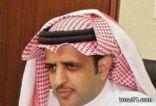 العقيل : هبوط فرق كأس الامير فيصل سيكون لدوري المناطق .. والسوبر على ارض النصر
