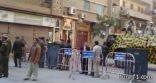 مصر: تثبيت حكم الإعدام لـ37 من أنصار الإخوان.. وإحالة أوراق 683 بينهم المرشد للمفتي