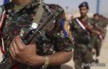 """الجيش اليمني يشن حملة عسكرية """"لاقتلاع مقاتلي القاعدة"""" من الجنوب"""