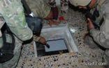 "بالصور إكتشاف وكر زعيم داعش ""ابوبكر البغدادي"""