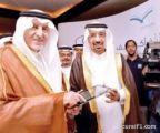 وزير التربية: السعودي مبدع متى ما أعطي الفرصة