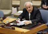 إسرائيل والفلسطينيون يتهمون بعضهما بعضها في الأمم المتحدة بإفساد جهود السلام