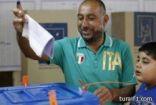 بدء التصويت في الانتخابات العراقية وسط موجة من أعمال العنف
