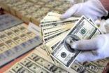 سرقة 16 مليون دولار من جناح أميرة سعودية بفندق إيطالي