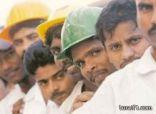 السماح بنقل خدمات العمالة بين كيانات المنشأة الواحدة بدءاً من شوال المقبل