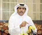 فهد الهريفي يفاجئ جمهوره بأيقاف حملة دعم حفل اعتزاله