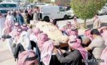 المملكة تطالب النيجر بتغليظ العقوبة على قاتل 4 سعوديين