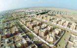 """""""الإسكان"""" و""""البنك الإسلامي"""" يبحثان إنشاء جمعيات تعاونية سكنية وصندوق للتمويل العقاري"""