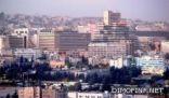 سعودية في الأردن تشرح للسفارة حادثة اعتداء كويتي عليها