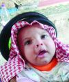 """سفارة خادم الحرمين الشريفين بالأردن تنفي وجود طفل سعودي في """"الزعتري"""""""