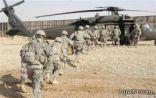 البنتاجون: 7.5 مليون دولار يومياً تكلفة العمليات الأمريكية في العراق