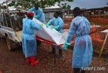 ايبولا: 160 شخصا قيد المراقبة بعد وفاة طبيب في بورت هاركورت بنيجيريا