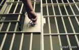 إنجاز أمني لشرطة الشمالية : الإطاحة بعصابة امتهنت سرقة المنازل والمحلات