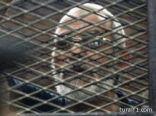 مصر..المؤبد لمرشد الإخوان وقياديين بالجماعة