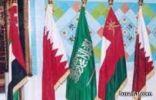 مصادر دبلوماسية: لا عودة لسفراء الخليج إلى الدوحة لأن الخلاف لم يُحل