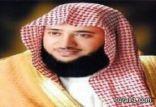 الشيخ الدكتور علي المالكي  جحش وليس أسد من يضرب السوريين بهذا الحقد والغل !