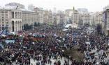 روسيا تدعو كييف والانفصاليين إلى «حوار جدي» لإنهاء النزاع المسلح