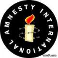العفو الدولية: مقتل 88 سوريا في السجون خلال 4 أشهر