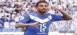 الشمراني أكبر المرشحين لأفضل لاعب وتكريم الجابر في نادي المشاهير