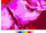 """موجة حر قوية.. """"الحصيني"""": شرارتها اليوم وتأثيرها الأكبر بهذه المناطق"""