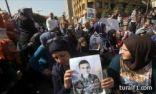قوات داعش تتعهد بعدم قتل جنود لبنانيين مقابل الافراج عن امرأتين